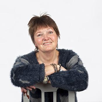 Kindertherapeuten en jongerentherapeuten Kennemerland e.o. - Karin ...