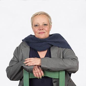 Kindertherapeuten en jongerentherapeuten Kennemerland e.o. - Margret ...